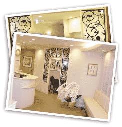 大阪「淀屋橋」にある、乳腺専門医による乳腺専門クリニックです