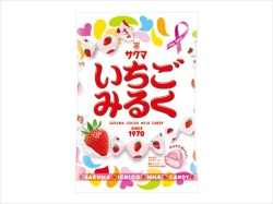 ichigomilk_pinkribbon